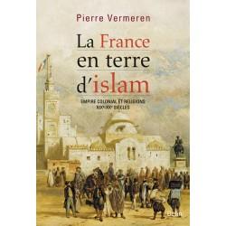 La France en terre d'islam....