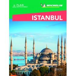 Istanbul - Poche Edition...