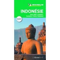 Indonésie - Java, Bali,...
