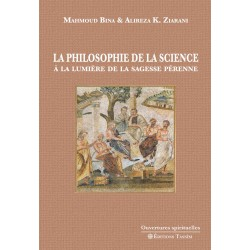 La Philosophie de la science