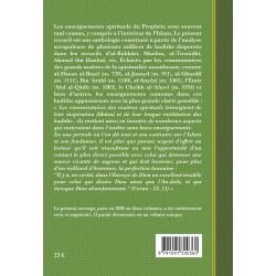 Les Enseignements spirituels du Prophète (Nouvelle édition)
