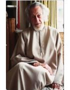 Abdelkader, Emir
